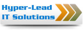 Hyper-Lead IT Solutions